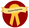 Financial_Reporting_Icon.png