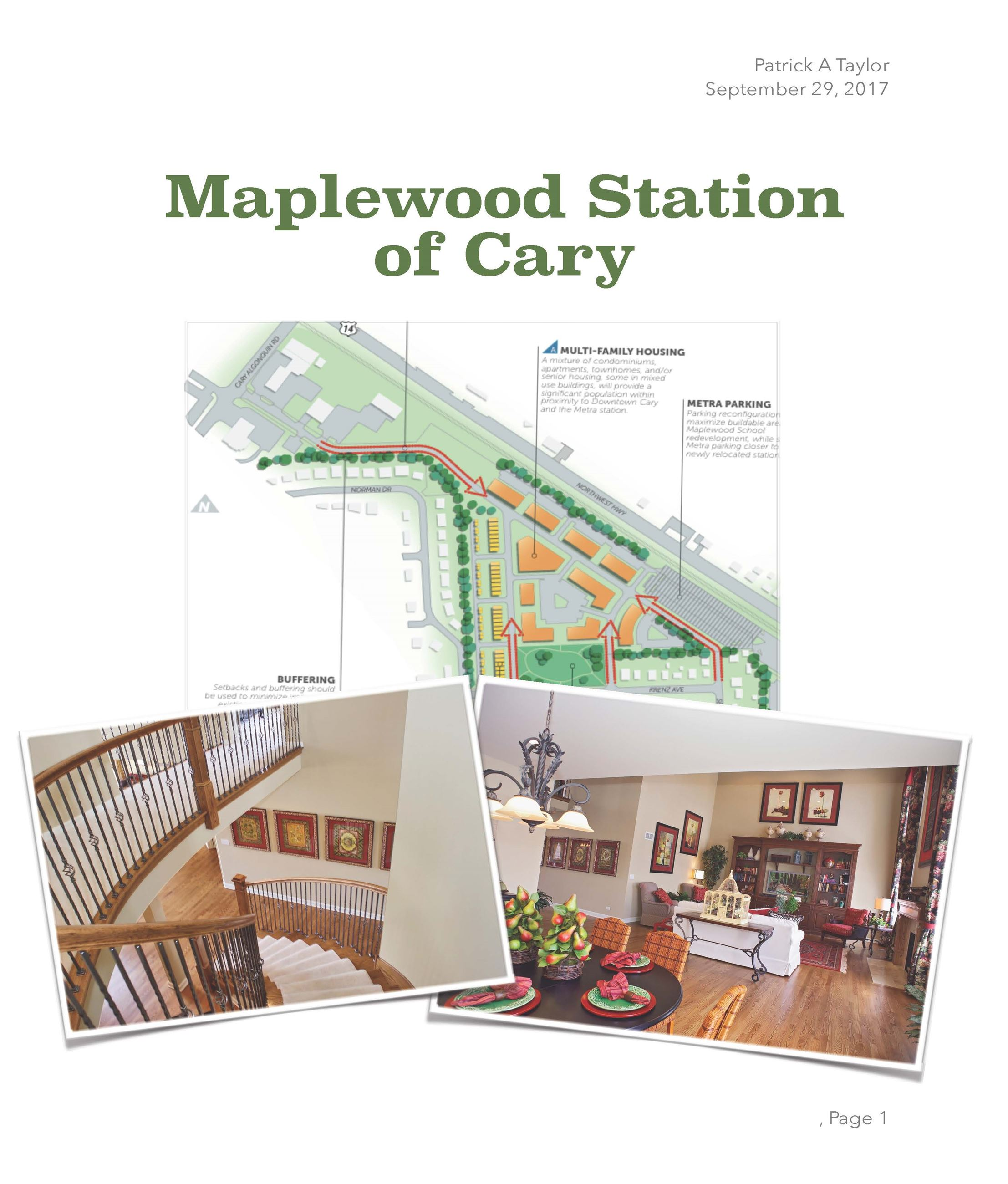 Maplewood Station Presentation 10.03.17_Page_1