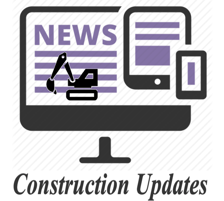 Construction_NewsFeed_Icon